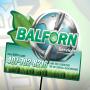 Balforn22