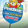 PEST-BEAR