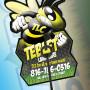 TLC22
