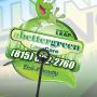 bettergreen
