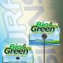 biogreen22