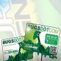 bugsdotcom