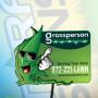 grassperson22