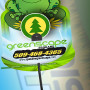 greenscape22