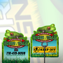greenteam22