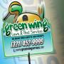 greenwing22