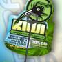 kiwi22