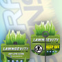 lawngevity22