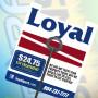 loyal22