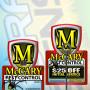 mccary22