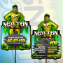 newton22