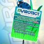 nvirotect22