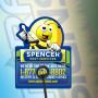 spencer23